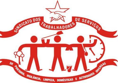 REUNIÃO NACIONAL DE DELEGADOS SINDICAIS